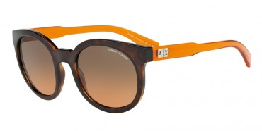 Exchange Armani Sunglasses Exchange Armani Sunglasses 0AX4057S