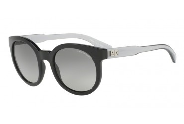 Exchange Armani Sunglasses Exchange Armani Sunglasses 0AX4057SF