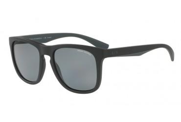 Exchange Armani Sunglasses Exchange Armani Sunglasses 0AX4058SF