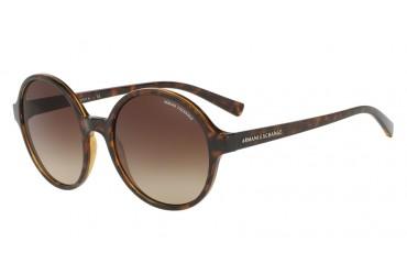 Exchange Armani Sunglasses Exchange Armani Sunglasses 0AX4059S