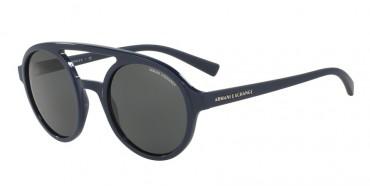 Exchange Armani Sunglasses Exchange Armani Sunglasses 0AX4060S