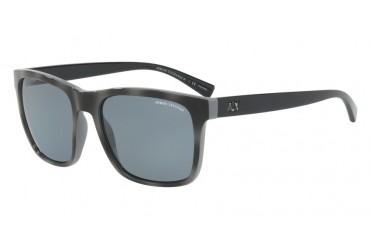 Exchange Armani Sunglasses Exchange Armani Sunglasses 0AX4063SF
