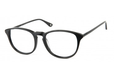 Alan Blank Eyeglasses Alan Blank Eyeglasses Bloom