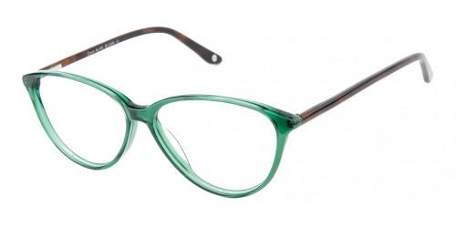Alan Blank Eyeglasses Alan Blank Eyeglasses Coco