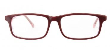 Alan Blank Eyeglasses Alan Blank Eyeglasses Derek