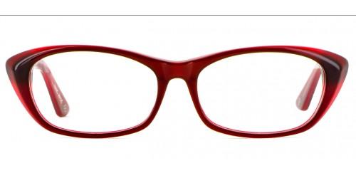 Alan Blank Eyeglasses Eva