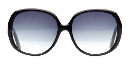 Alan Blank Sunglasses Lady