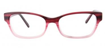 Alan Blank Eyeglasses Alan Blank Eyeglasses Norton