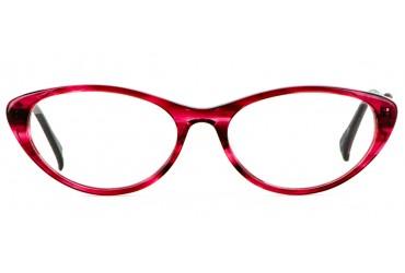 Alan Blank Eyeglasses