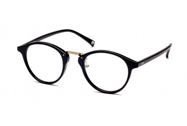Alan Blank Eyeglasses Alan Blank Eyeglasses Smarty
