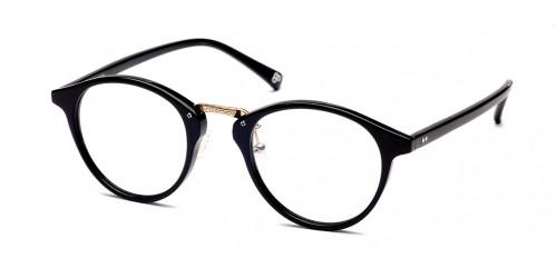 Alan Blank Eyeglasses Smarty