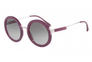Emporio Armani Sunglasses Emporio Armani Sunglasses 0EA4106
