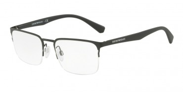 Emporio Armani Eyeglasses Emporio Armani Eyeglasses 0EA1062