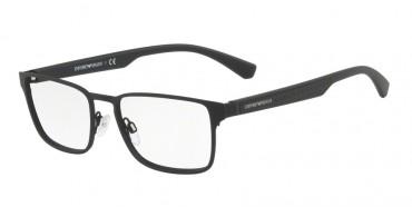 Emporio Armani Eyeglasses Emporio Armani Eyeglasses 0EA1063