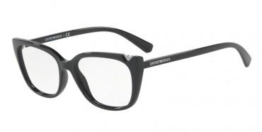 Emporio Armani Eyeglasses Emporio Armani Eyeglasses 0EA3109