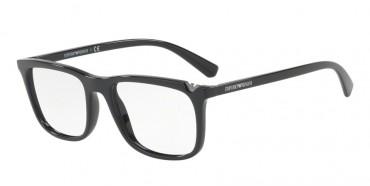 Emporio Armani Eyeglasses Emporio Armani Eyeglasses 0EA3110