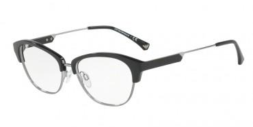 Emporio Armani Eyeglasses Emporio Armani Eyeglasses 0EA3115