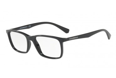 Emporio Armani Eyeglasses Emporio Armani Eyeglasses 0EA3116F