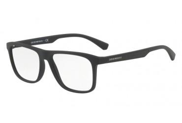 Emporio Armani Eyeglasses Emporio Armani Eyeglasses 0EA3117