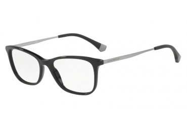 Emporio Armani Eyeglasses Emporio Armani Eyeglasses 0EA3119