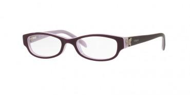 Vogue Eyeglasses Vogue Eyeglasses 0VO5082