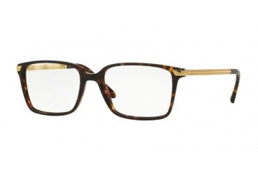 Sferoflex Eyeglasses Sferoflex Eyeglasses 0SF1143