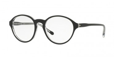 Sferoflex Eyeglasses Sferoflex Eyeglasses 0SF1146