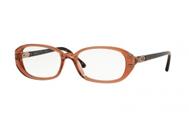 Sferoflex Eyeglasses Sferoflex Eyeglasses 0SF1552B