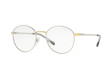 Sferoflex Eyeglasses Sferoflex Eyeglasses 0SF2275