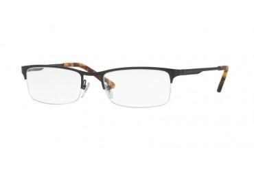 Sferoflex Eyeglasses Sferoflex Eyeglasses 0SF2276