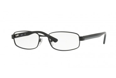Sferoflex Eyeglasses Sferoflex Eyeglasses 0SF2277