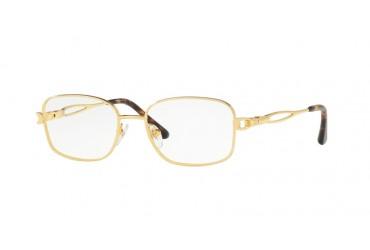 Sferoflex Eyeglasses Sferoflex Eyeglasses 0SF2580B