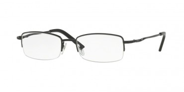 Sferoflex Eyeglasses Sferoflex Eyeglasses 0SF2582