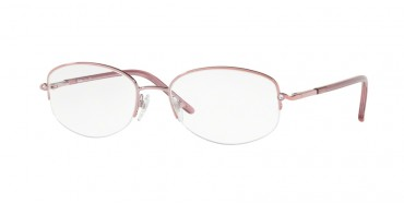 Sferoflex Eyeglasses Sferoflex Eyeglasses 0SF2587B