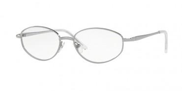 Sferoflex Eyeglasses Sferoflex Eyeglasses 0SF2588