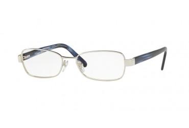 Sferoflex Eyeglasses Sferoflex Eyeglasses 0SF2589