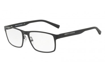 Exchange Armani Eyeglasses Exchange Armani Eyeglasses 0AX1024