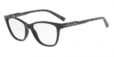 Exchange Armani Eyeglasses Exchange Armani Eyeglasses 0AX3044