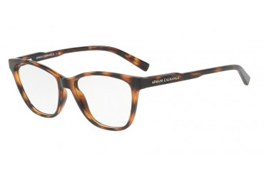 Exchange Armani Eyeglasses Exchange Armani Eyeglasses 0AX3044F