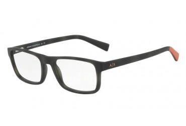 Exchange Armani Eyeglasses Exchange Armani Eyeglasses 0AX3046F