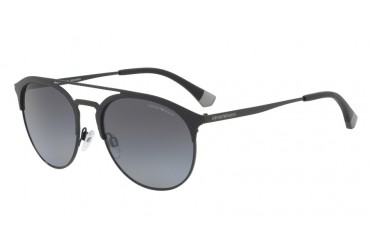 Emporio Armani Sunglasses Emporio Armani Sunglasses 0EA2052