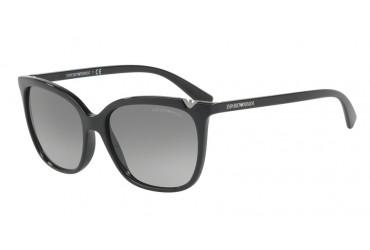 Emporio Armani Sunglasses Emporio Armani Sunglasses 0EA4094