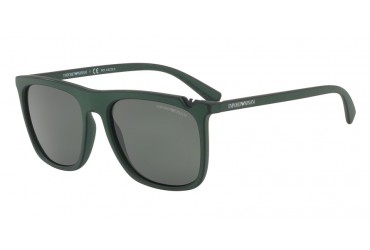 Emporio Armani Sunglasses Emporio Armani Sunglasses 0EA4095