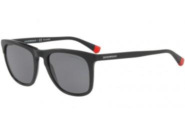 Emporio Armani Sunglasses Emporio Armani Sunglasses 0EA4105
