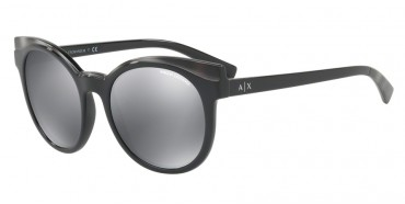 Exchange Armani Sunglasses Exchange Armani Sunglasses 0AX4064S