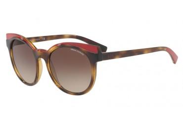 Exchange Armani Sunglasses Exchange Armani Sunglasses 0AX4064SF