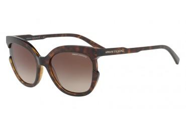 Exchange Armani Sunglasses Exchange Armani Sunglasses 0AX4065S