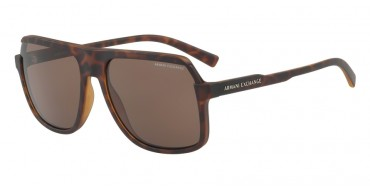 Exchange Armani Sunglasses Exchange Armani Sunglasses 0AX4066S