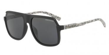 Exchange Armani Sunglasses Exchange Armani Sunglasses 0AX4066SF
