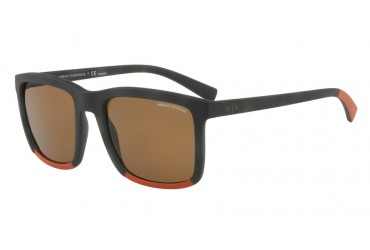 Exchange Armani Sunglasses Exchange Armani Sunglasses 0AX4067S